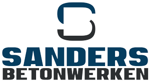 Sanders Betonwerken